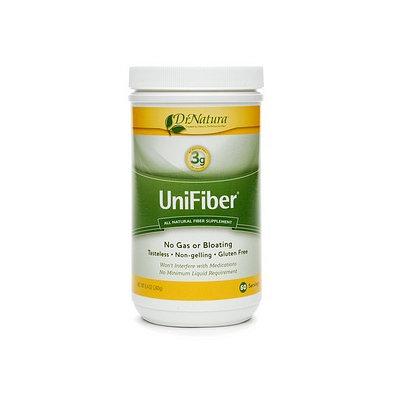 DrNatura - Unifiber All Natural Fiber Supplement - 8.4 oz.
