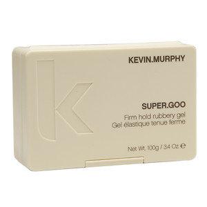 Kevin Murphy Super Goo Firm Hold Rubbery Gel 3,4 oz