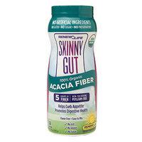 ReNew Life Skinny Gut 100% Organic Acacia Fiber Flavorless