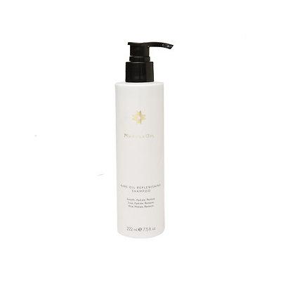 MarulaOil Rare Oil Replenishing Shampoo, 7.5 oz