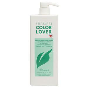 Framesi Color Lover Smooth Shine Conditioner 33.8oz