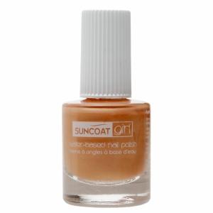 Suncoat Products Inc. Girl Water Based Nail Polish