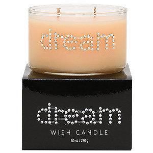 Primal Elements Wish Candle, Dream, 1 ea