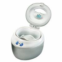 Violight Dental Spa Sonic Clean UV Sanitizer