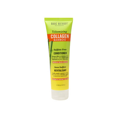 Marc Anthony True Professional Volumizing Collagen Bamboo Conditioner, 8.4 oz