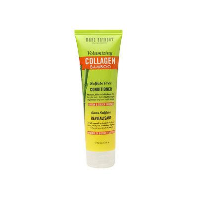 Marc Anthony True Professional Volumizing Collagen Bamboo Conditioner, 8.4 oz