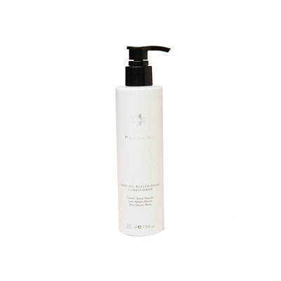 MarulaOil Rare Oil Replenishing Conditioner, 7.5 oz