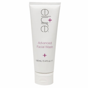 Elure Advanced Facial Wash, 3.4 oz
