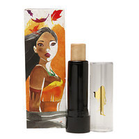 Disney Dare To Dream Pocahontas Retractable Luminizer