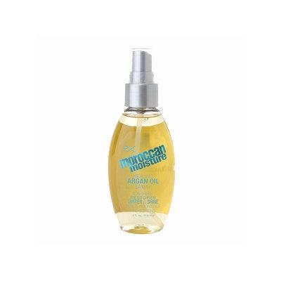 FX Moroccan Moisture Healing Argan Oil Spray