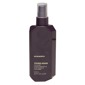 Kevin Murphy Young Again Immortelle Infused Treatment Oil 100ml