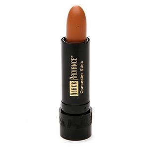 Black Radiance Concealer Stick, Light, .18 oz