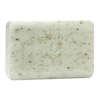 Pre de Provence Shea Butter Enriched Soap, Rosemary Mint, 8.8 oz