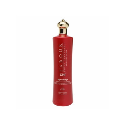 CHI Royal Treatment Aqua Charge 32-ounce Conditioner
