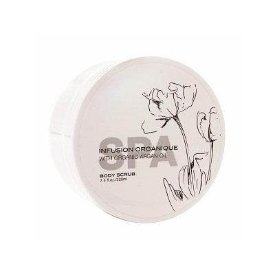 Infusion Organique Spa Body Scrub, 7.4 oz