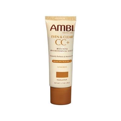 Ambi CC Cream SPF 30