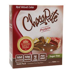 Healthsmart Foods, Inc. Healthsmart Foods, Inc, Chocolite, Chocolate Coconut Almond, 16 (2