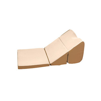 Contour Products MiniMax Multi Wedge, Tan, 1 ea