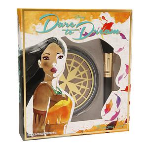 Disney Dare To Dream Pocahontas Bronzer Set, .46 oz