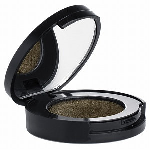 Nvey Eco Cosmetics Eye Shadow