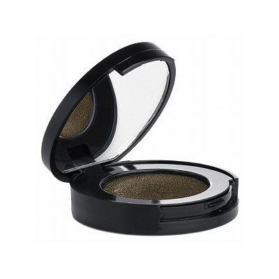Nvey Eco Cosmetics Eye Shadow