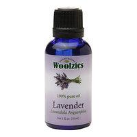 Woolzies 100% Pure Oil, Lavender, 1 oz