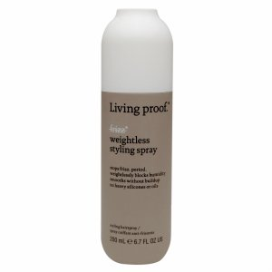 Living Proof Weightless Styling Spray 6.7 oz