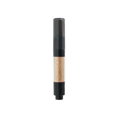 Circa Beauty Studio Set Translucent Powder