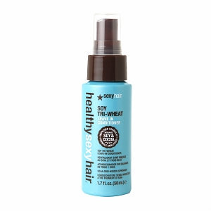 Sexy Hair 1.7 oz Healthy Sexy Hair Soy & Cocoa Tri-Wheat Leave-In Conditioner
