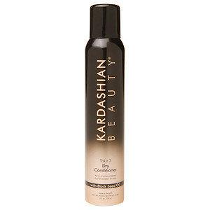 Kardashian Beauty Take 2 Dry Conditioner, 5.3 oz