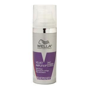 Wella Velvet Amplifier Styling Primer 1.88 oz