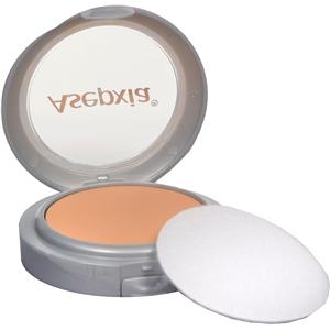 Asepxia Shine Control Compact Powder