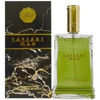 Caesar's World Caesars World Caesar Man Eau De Cologne Spray