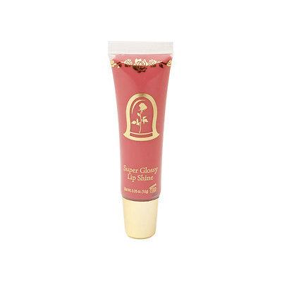 e.l.f. Disney Belle Glossy Lip Shine