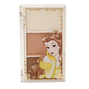 e.l.f. Disney Belle An Enchanted Tale Face Pallete