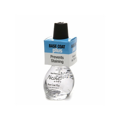 OPI Nicole by OPI Drying Drops for Nail Lacquer