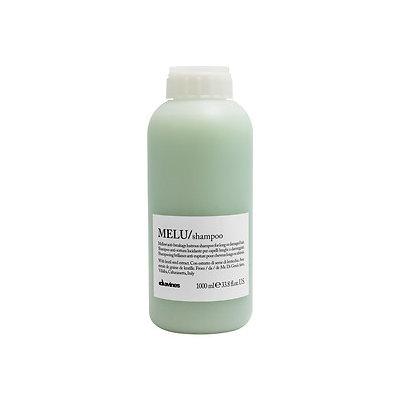 Davines Melu / Shampoo, 33.8 oz