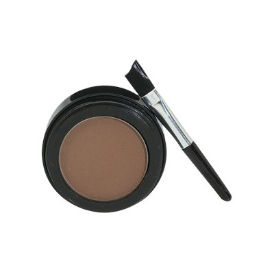 Ardell Brow Defining Powder, Taupe, .08 oz