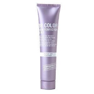 Comodynes BB Anti-Aging Moisturizing Foundation Cream, 1.35oz, Medium