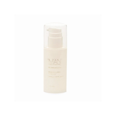 IMAN Time Control Replenishing Serum, 1.7 fl oz