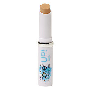 L.a. Colors Cosmetics L.A. COLORS Coverup! Pro Concealer Stick