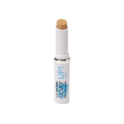 L.A. Colors Cover Up! Pro Concealer Stick