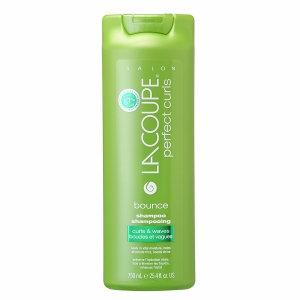 La Coupe Perfect Curls Bounce Curl Enhancing Shampoo, 25.4 fl oz