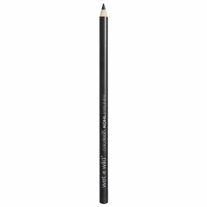 Wet 'n' Wild Wet n Wild Color Icon Kohl Liner Pencil