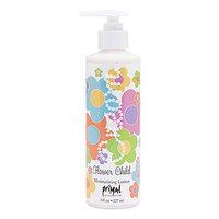 Primal Elements Flower Child Lotion - 8 fl oz