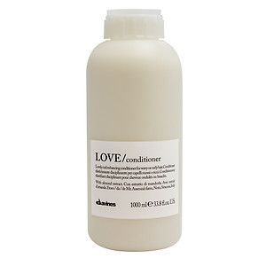 Davines Love / Conditioner Curl Enhancing, 33.8 oz