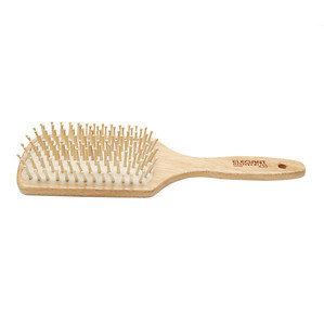Elegant Brushes - Massage Brush