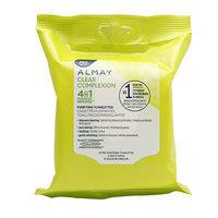 Revlon Almay Clear Complexion Makeup Remover