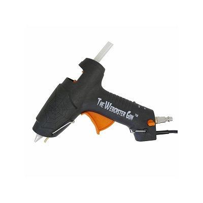 Forum Novelties Inc Webcaster Gun: Webcaster Gun