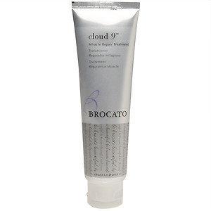Brocato Cloud 9 Miracle Repair Treatment, 5.25 oz